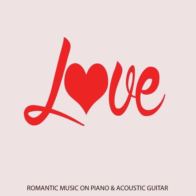 Giuseppe Sbernini & Kobor Gales – Love Songs on the Piano
