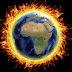 Causas y consecuencias del calentamiento global