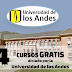 14 Cursos Gratuitos de la Universidad de los Andes de Colombia