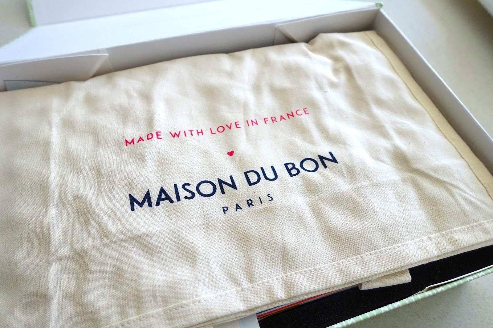Maison bon with maison bon free bon plan maison plan maison rnover with maison bon best voir - Adoucissant maison qui sent bon ...