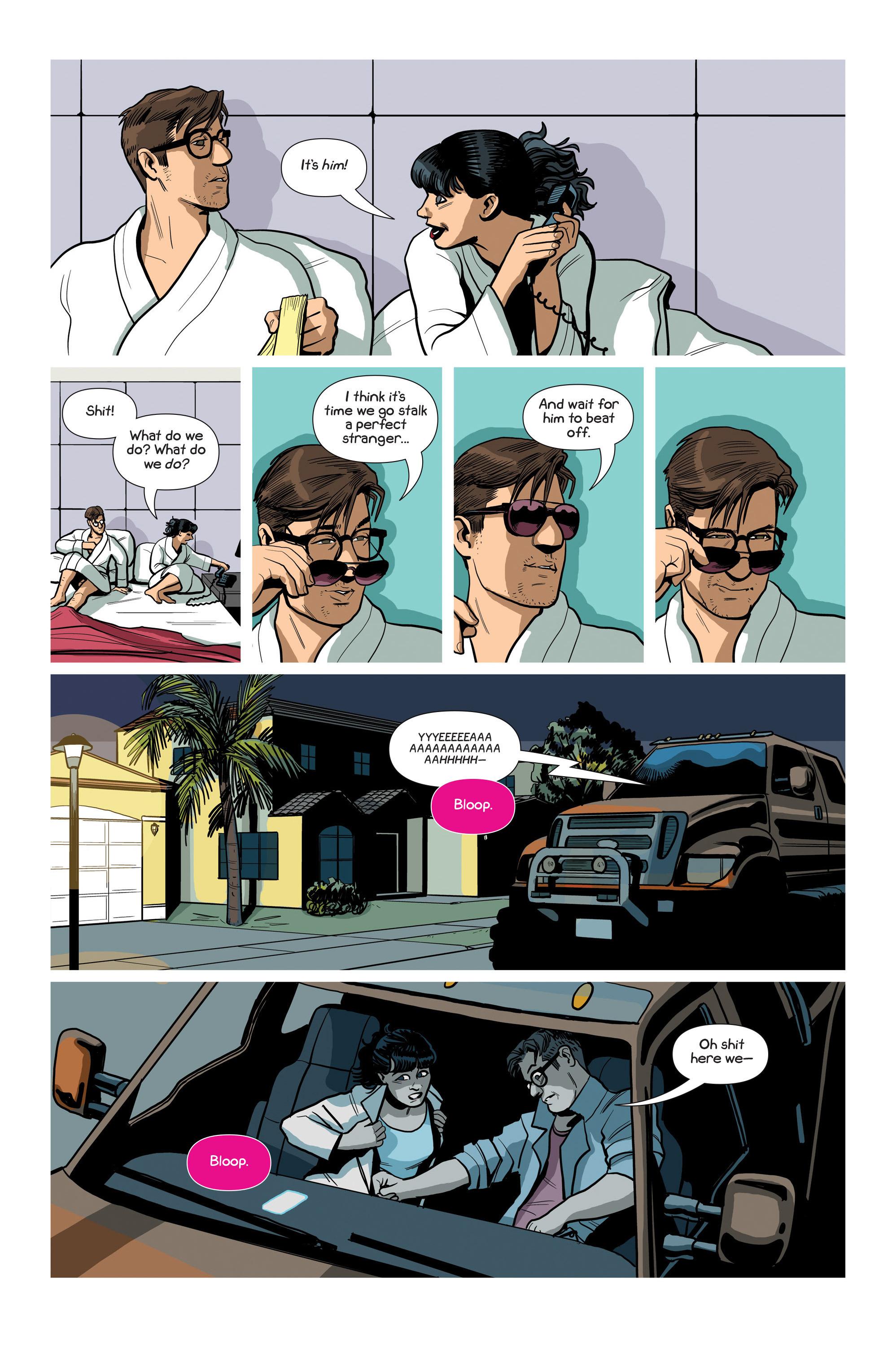 Read online Sex Criminals comic -  Issue #11 - 21