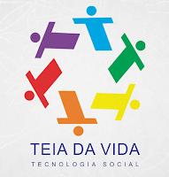 http://movimentoteiadavida.wix.com/teiadavida