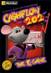 cashflow version electronic game para pc