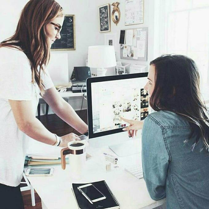 Como se tornar indispensável no trabalho