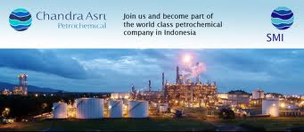http://jobsinpt.blogspot.com/2012/03/pt-chandra-asri-petrochemical-tbk.html