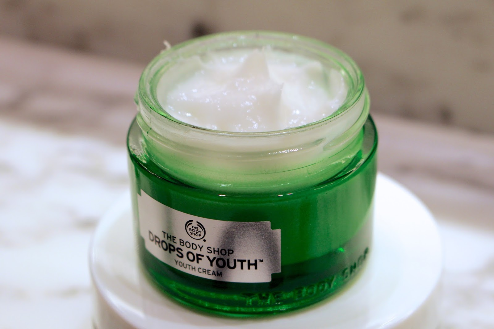 drops of youth cream review
