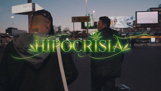 Hipocrisia - ADL - WRM | Vídeo, Letra e Download