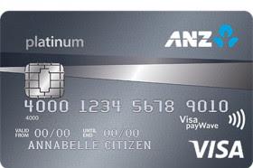 Mengenal Kartu Kredit ANZ /DBS Platinum dengan Fitur Gratis nonton di XXI