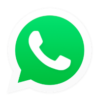 WhatsApp to start sharing your data with Facebook but your encrypted messages stay safe and private