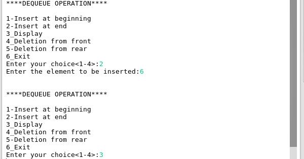 how to delete element in vector c++