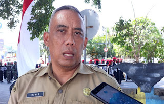 DLH Kota Cirebon Optimis Program Azis - Eti Soal Kebersihan Bisa Terwujud