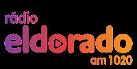 Rádio Eldorado AM de Porto Alegre RS