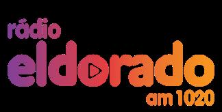 Rádio Eldorado AM 1020 de Porto Alegre - Rio Grande do Sul Ao Vivo