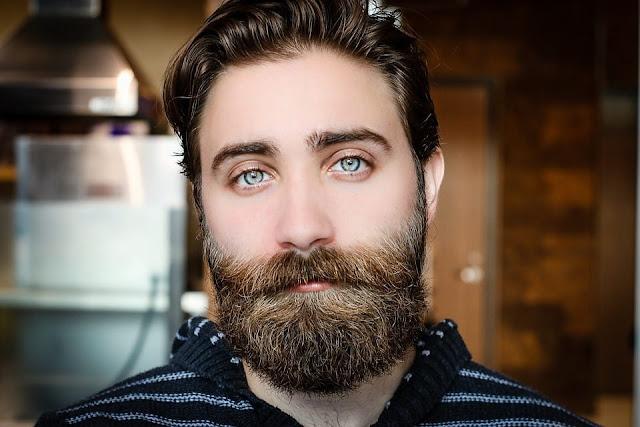 Consejos para tener más barba