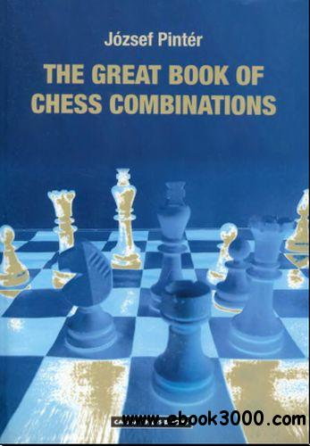 free chess ebooks: January 2013