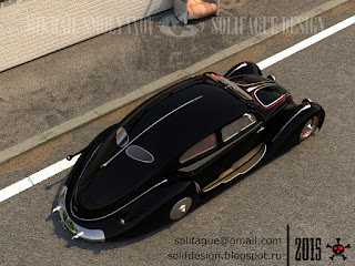 VW_Blck_v1_0004