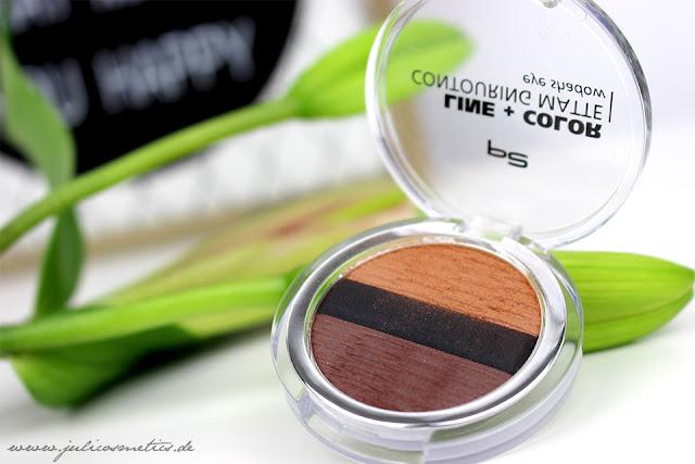 p2-Line+Color-eye-shadow