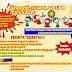 Download Formulir Pendaftaran Peserta Pesantren Kilat (Paskil) Ramadhan tahun 1438 H/2017 M Madrasah Diniyah Nurul Huda Bentar Hilir
