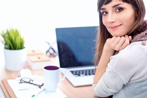 11 sites e aplicativos que podem ajudar você a encontrar a vaga de emprego ideal