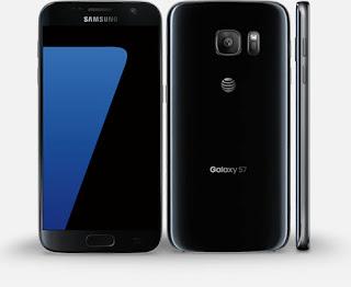 تعريب جهاز Galaxy S7 SM-G930U 7.0