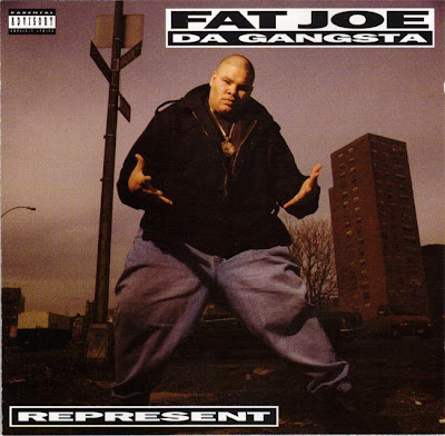 fat-joe-da-gangsta-represent-cover.jpg