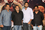 24 Movie Successmeet-thumbnail-3