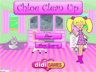 http://www.clickjogos.com.br/Jogos-online/Meninas/Chloe-Clean-Up/