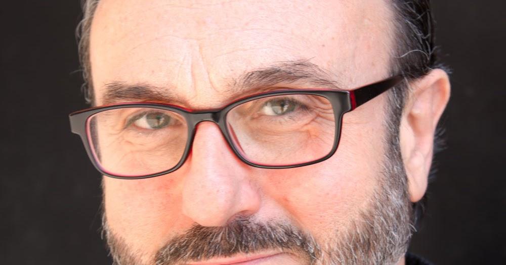 1e0a4b864e En profundidad: entrevista con Andrés Navarro   A Escena Valencia