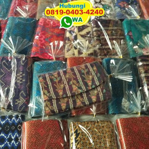 distributor Dompet Motif Batik eceran 51902