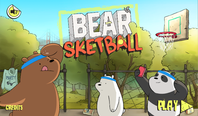 http://webarebears-escandalosos.blogspot.com/p/we-bare-bears-bearsketball-cncom.html