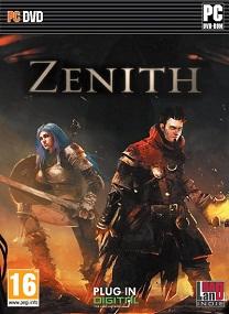 zenith-pc-cover-www.ovagames.com