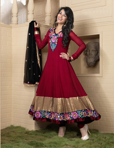 anarkali dresses online shopping,anarkali disco chali,anarkali dresses designs new collection,latest anarkali suits
