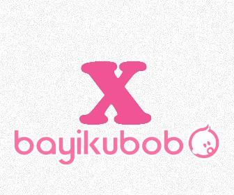 Arti Nama Bayi Laki Laki Awalan Huruf X