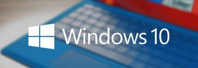 Windows 10: novo update traz melhorias na Windows Store e no Internet Explorer