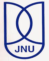 JNU Recruitment