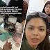 'Biar semua orang Malaysia tahu pasal produk Sajat' - Kantoi marketing busuk, netizen kecam wanita ini (LOL)