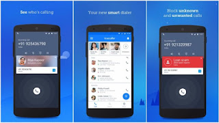 Truecaller Pro APK Full Premium Version Free Download For Android