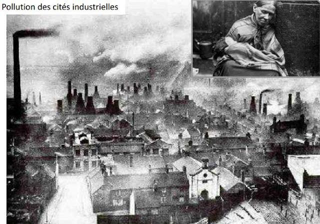 pollution-des-cites-inductrielles-la-revolution-industrielle.jpg