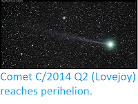http://sciencythoughts.blogspot.co.uk/2015/01/comet-c2014-q2-lovejoy-reaches.html