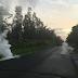 Major quake hits Hawaii, prompts further volcano eruptions