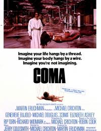 Coma   Bmovies