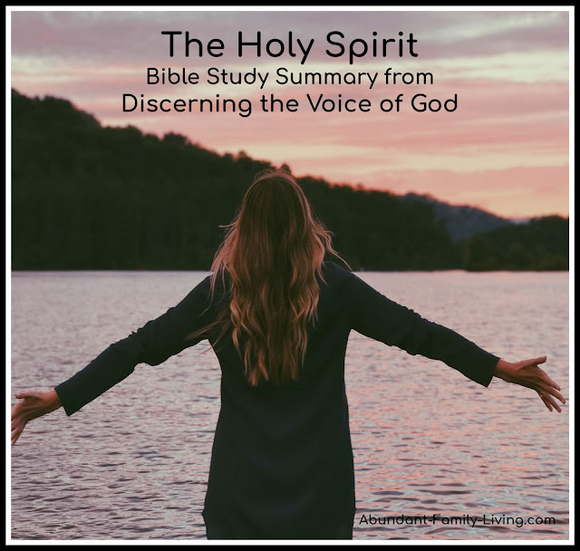 https://www.abundant-family-living.com/2016/10/the-holy-spirit-week-2-summary-from-discerning-the-voice-of-god.html