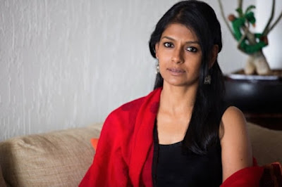 #instamag-i-will-continue-to-support-metoo-movement-says-nandita-das