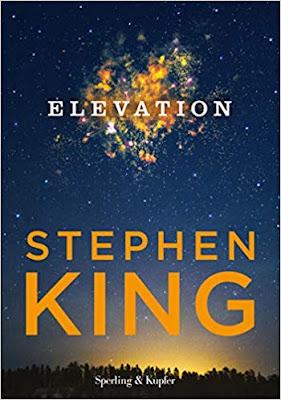 segnalazione-libro-elevation