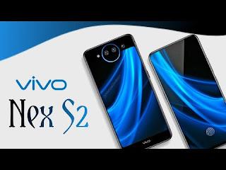 vivo nex,vivo nex s2,vivo nex s,vivo,vivo nex s2 price,vivo nex 2,vivo nex s2 release date,vivo nex review,vivo nex s2 unboxing,vivo nex s2 specs,vivo nex 2 specification,vivo nex s2 features,vivo nex s2 price in india,vivo nex s2 specification,vivo nex camera,vivo nex unboxing,nex,vivo nex 2 price,vivo nex s2 review,vivo nex price,vivo apex,vivo nex 2 features,vivo nex 2 first look