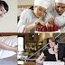 فندق بالجديدة :  توظيف سكريتيرين ، 4 للإستقبالات ،8 نادلات ، 4 طباخين و8 عاملات نظافة وعاملات غرف