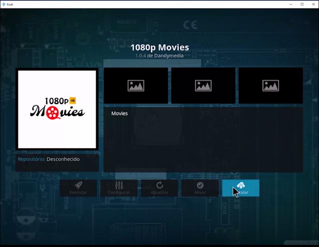 1080p Movies