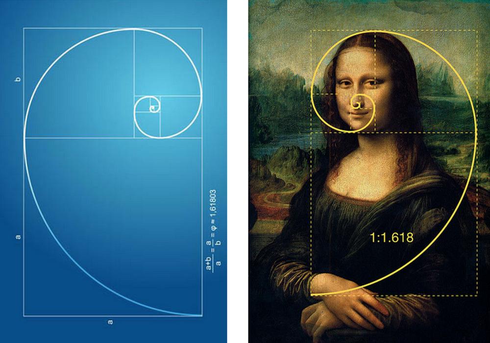 Mona Lisa Tablosu Aslında Ne Anlatıyor ? | Keyfi Sanat
