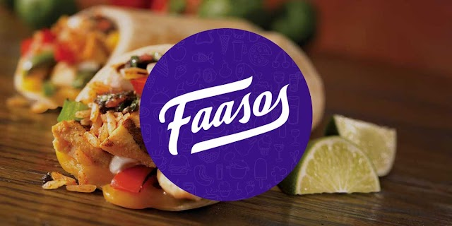 Faasos Loot – Trick To Order Food Worth ₹450 Absolutely Free (After Cashback)