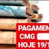 Câmara de Guarabira antecipa pagamento de servidores para hoje sexta-feira (19)